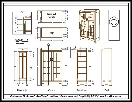 Original Furniture Making  How To Come Across Free Woodoperating Plans